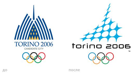 Турин 2006
