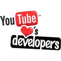 api youtube
